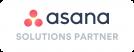 Swedbyte - solutions partner till Asana i Sverige