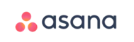 Swedbyte - en strategisk partner till Asana