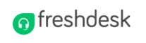Swedbyte - en strategisk partner till Freshdesk