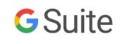 Swedbyte - en strategisk partner till Google G Suite