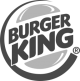Swedbyte Partner - Burger King